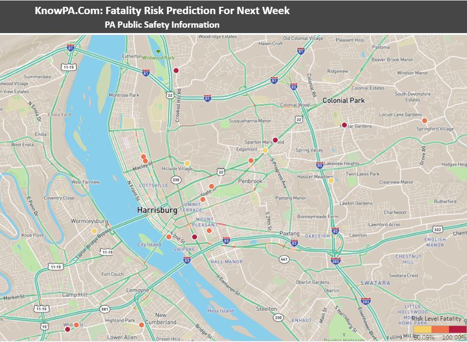Fatality Prediction Maps Icon.JPG